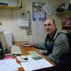 Roman, 39, г.Шахтерск