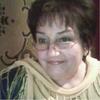 Лидия, 57, г.Кишинёв