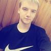 Никита, 20, г.Магнитогорск