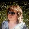 Irina, 47, г.Караганда