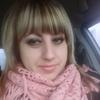 Танюша, 28, Трускавець