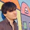Сергей, 24, г.Токмак