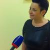 Наташа, 48, г.Ростов-на-Дону