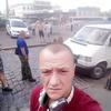 Дима, 32, г.Одесса