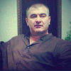 Apti, 45, г.Грозный