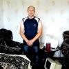 Владимир, 52, г.Весьегонск