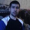 Расул Хусайнов, 29, г.Иркутск