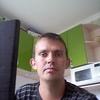 Константин Луцевич, 32, г.Караганда