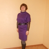 Евгения, 35, г.Красный Луч