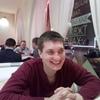 Артём, 26, г.Анапа