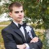 Игорь, 26, г.Енакиево