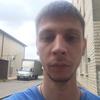 Владимир, 26, г.Ставрополь