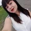 Aleksandra Sivak, 21, г.Барнаул