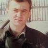 igor, 35, г.Хабаровск