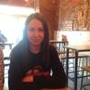 Светлана, 29, г.Санкт-Петербург