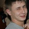 дмитрий, 36, г.Узловая
