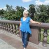 Марина   Борисовна, 53, г.Ковров