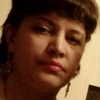 Natalie, 35, г.Выкса