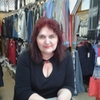 Полина, 58, г.Евпатория
