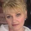 лилия, 52, г.Майкоп