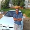 бахитжан, 43, г.Калуга
