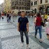 Алекс, 48, г.Прага