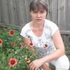 Светлана Ефремова, 36, г.Сибай
