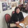 Виктория, 50, г.Нижний Новгород