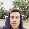 Владимир, 25, г.Смоленск