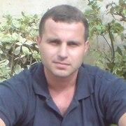 Сергей 40 Нальчик