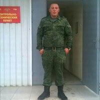 Алексей, 27 лет, Рак, Сургут