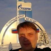 Сергей 49 лет (Весы) Белорецк