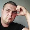 Виталя, 29, г.Прилуки