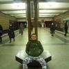 Евгений, 36, г.Козьмодемьянск