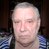 миша, 67, г.Москва