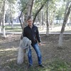 Talgat, 41, г.Караганда