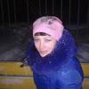 люба, 33, г.Нижние Серги