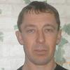 Владимир, 40, г.Павловск (Воронежская обл.)