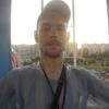 aleksandr grigorevich, 37, Gubkin