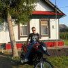 Сергей, 52, г.Димитровград