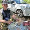 Сергей, 61, г.Смоленск