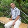 михаил, 40, г.Экибастуз
