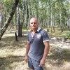егор, 34, г.Шебекино