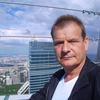 Ted, 42, г.Белая Церковь