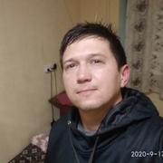 Evgeniy 29 Чебоксары