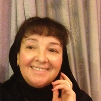 Елена, 62 года, Рыбы, Санкт-Петербург