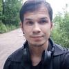 Александр Алешин, 26, г.Рязань