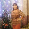 Raisa, 53, Shimanovsk