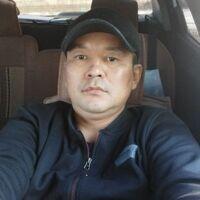 Талгат, 39 лет, Стрелец, Астана