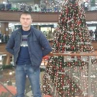 Рамиль, 33 года, Стрелец, Ташкент